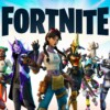 Epic Games files lawsuit against Apple Google for blocking Fortnite