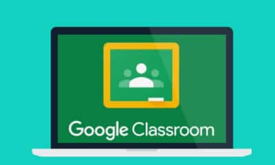 Google to enhance experience on Google Classroom with 10 new Indian languages and updates