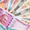 bandhan bank bullish on meeting targets