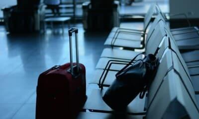 Mumbai International Airport: Global investors seek fair and transparent solution from Center