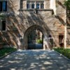 US Justice Department accuses Yale University of racial discrimination