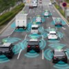 Vehicle legislation and compliance to accelerate adoption of connected cars in India: EY Report