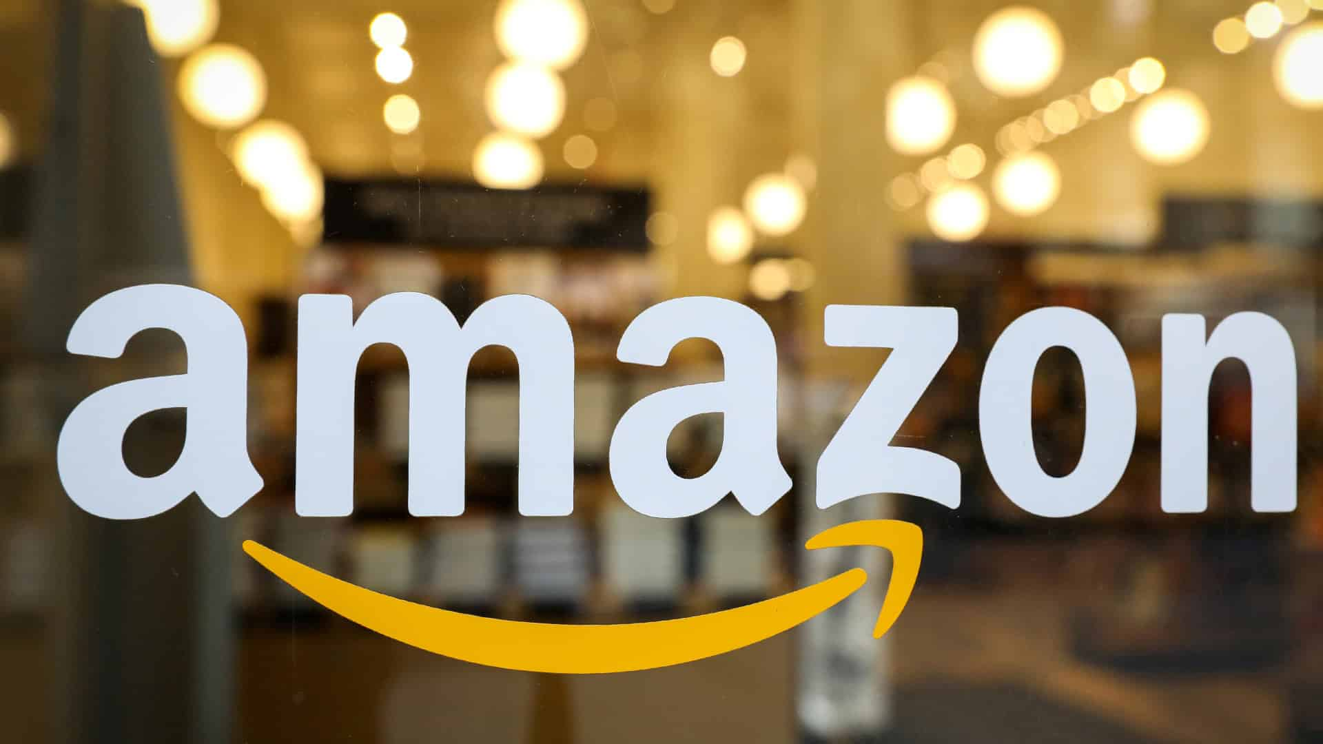 Amazon India adds 1.5 lakh sellers in 2020