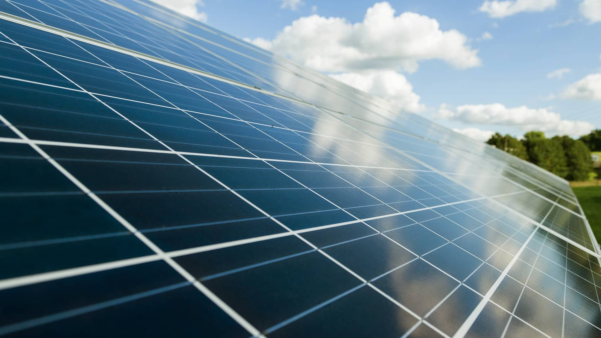 PLI scheme for solar PV modules a positive for domestic OEMs: ICRA