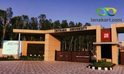 Chitkara University_mybigplunge