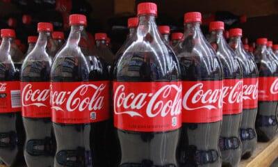 Coca-Cola India_mybigplunge