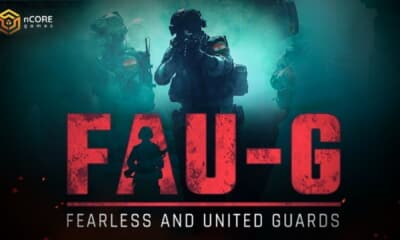 After PUBG ban, nCore to launch homegrown FAU-G game with Galwan valley backdrop in Oct