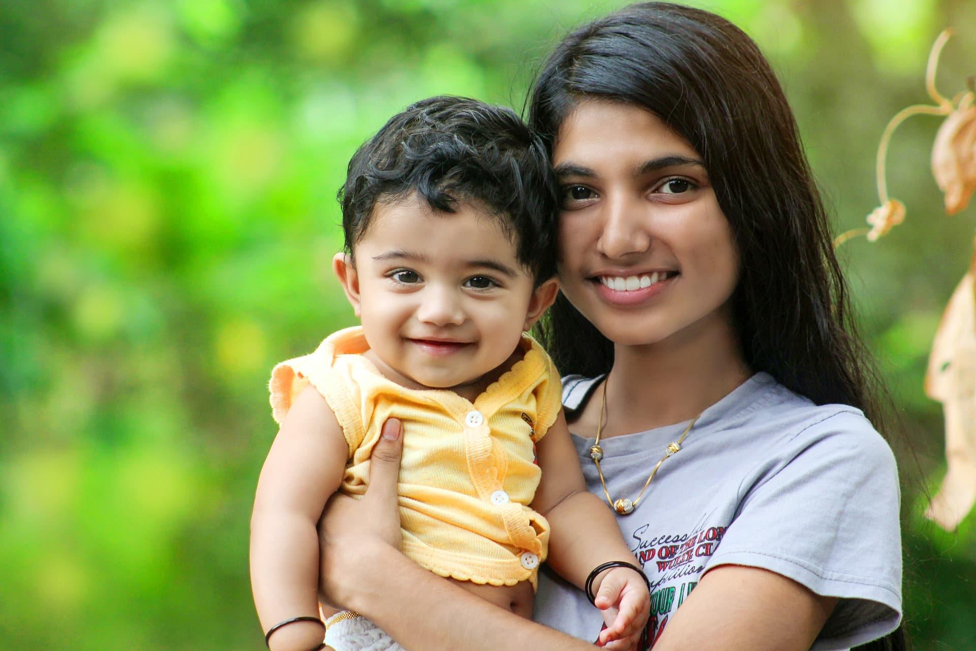 India Happiness_mybigplunge
