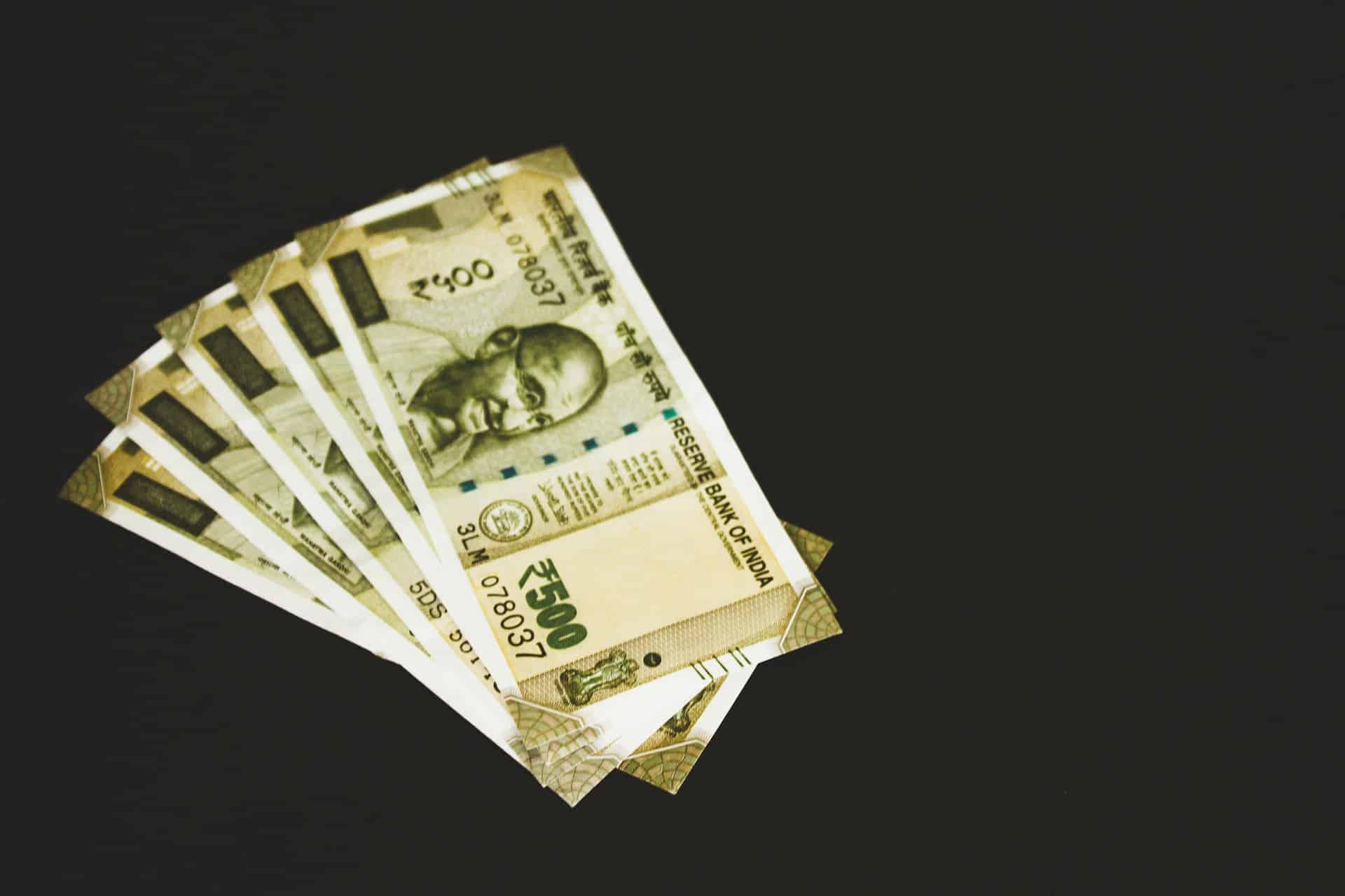 Indian economy_mybigplunge