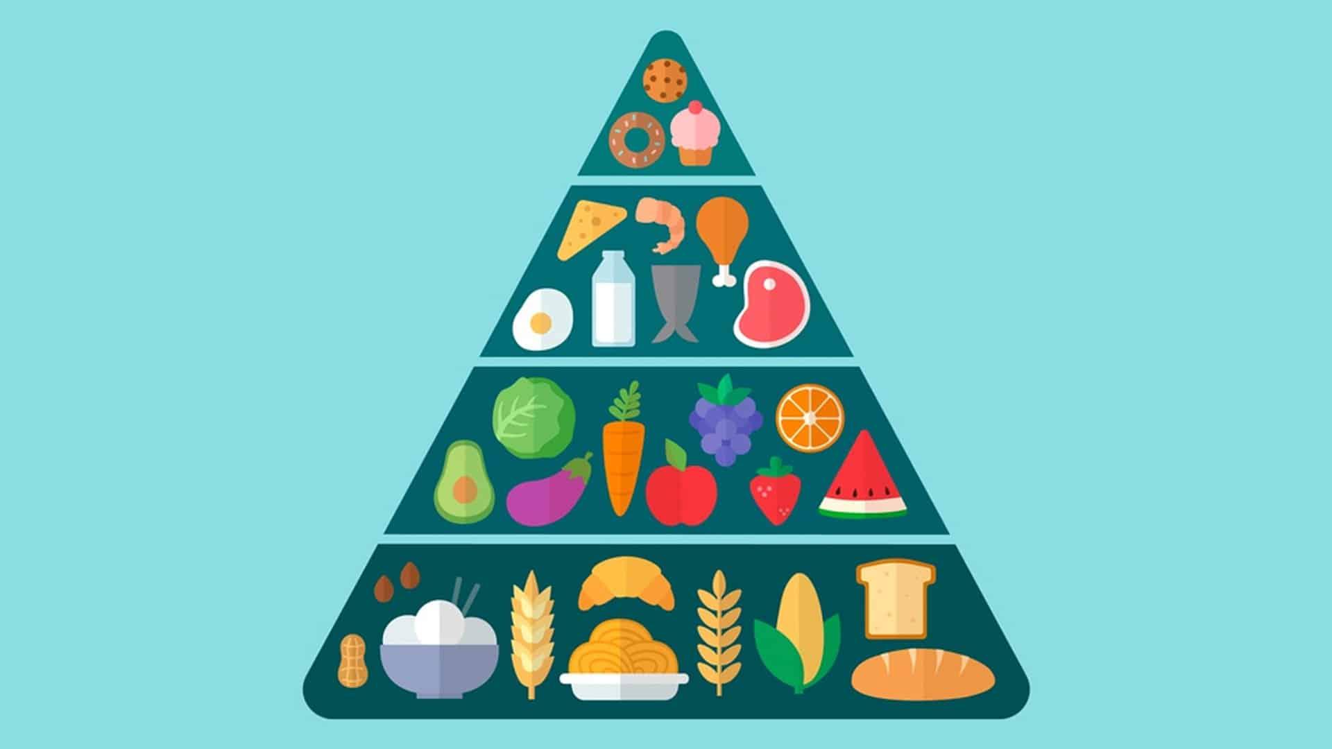 National Nutrition Month_MYBIG PLUNGE