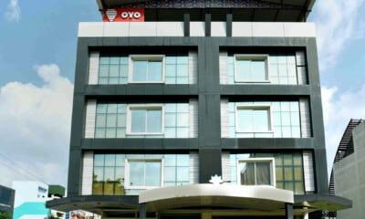 OYO Hotels & Homes-mybigplunge