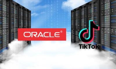 Oracle wins bid_mybigplunge