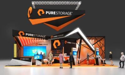 Pure Storage_mybigplunge