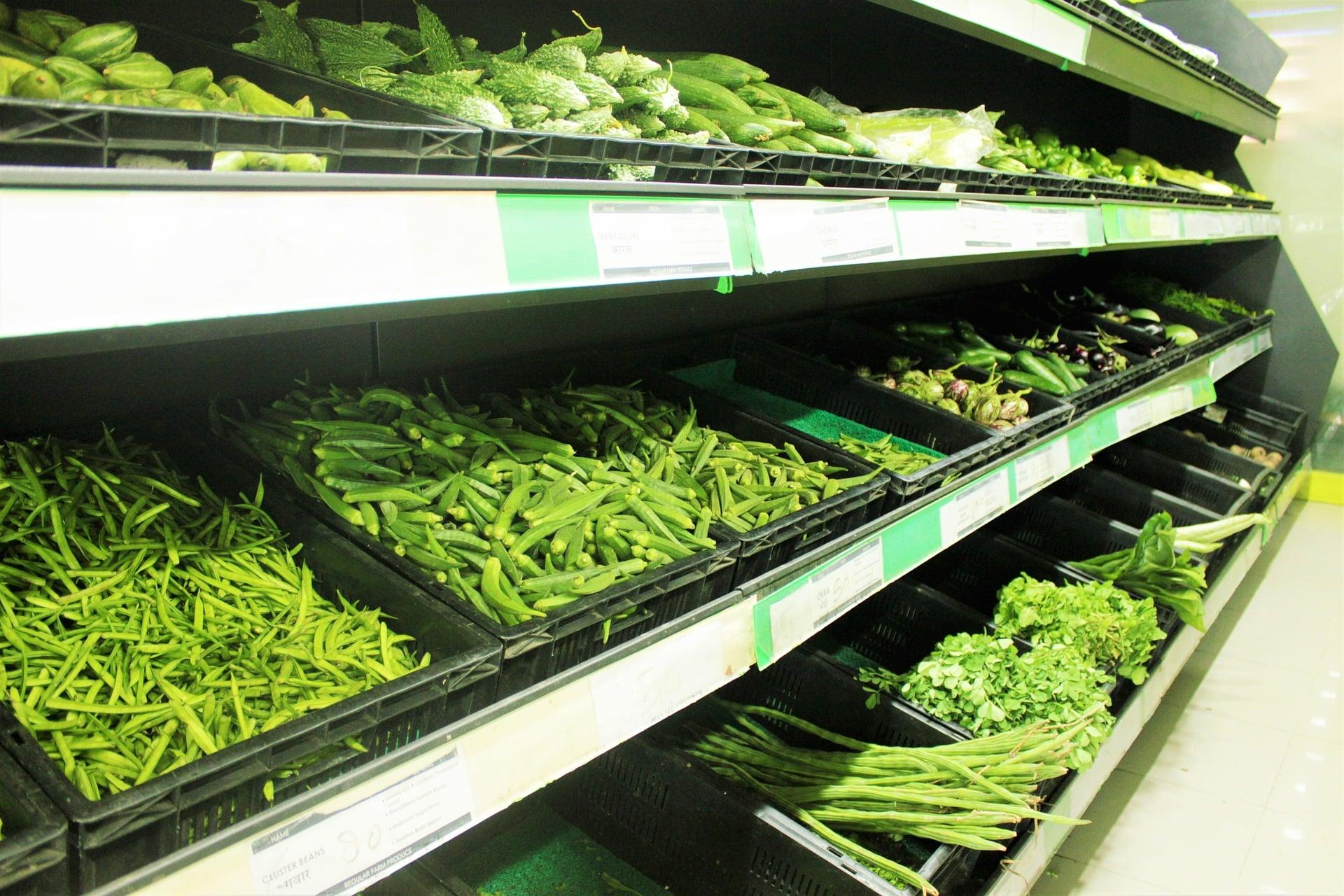 Retail inflation_mybigplunge