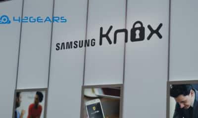 Samsung Knoxn_mybigplunge