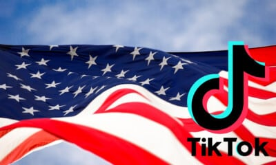 Trump rules out extension of TikTok deadline_mybigplunge