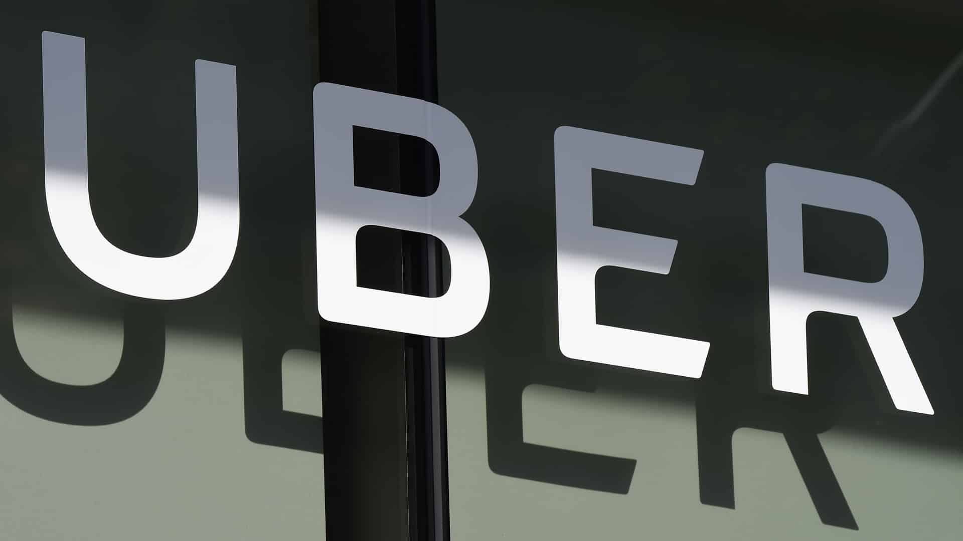 Uber launches Public Transport_mybig plunge