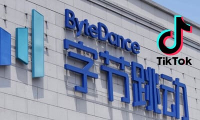bytedance_mybigplunge