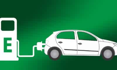 electric-Vehicle 01_mybigplunge