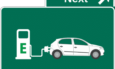 Most Indian customers could consider buying EV by 2022: Castrol Study