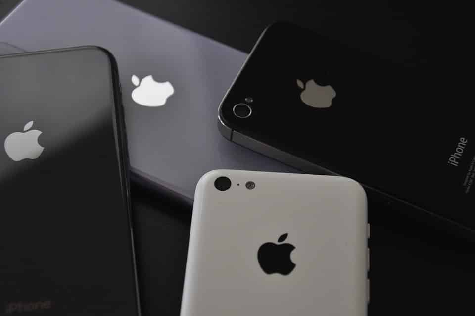 Apple's iPhone 11 ranks No. 1 in global shipments for 2020 despite COVID-19
