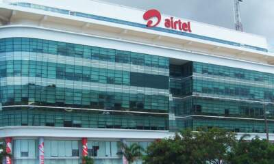 Bharti Airtel extends free vaccination programme for nearly 80k staff of partner, distributor network