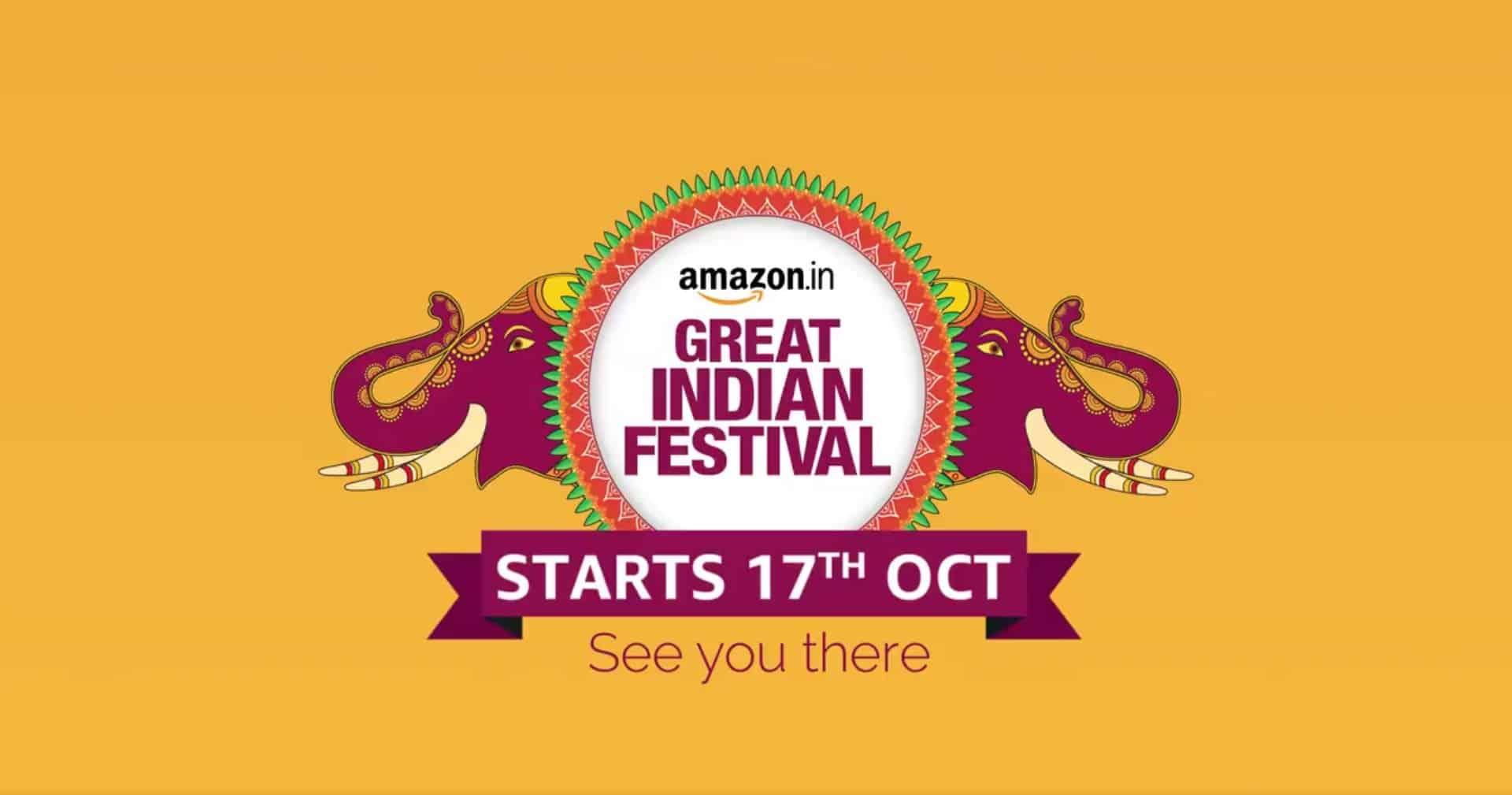 Amazon-Great-Indian-Festival-mybigplunge