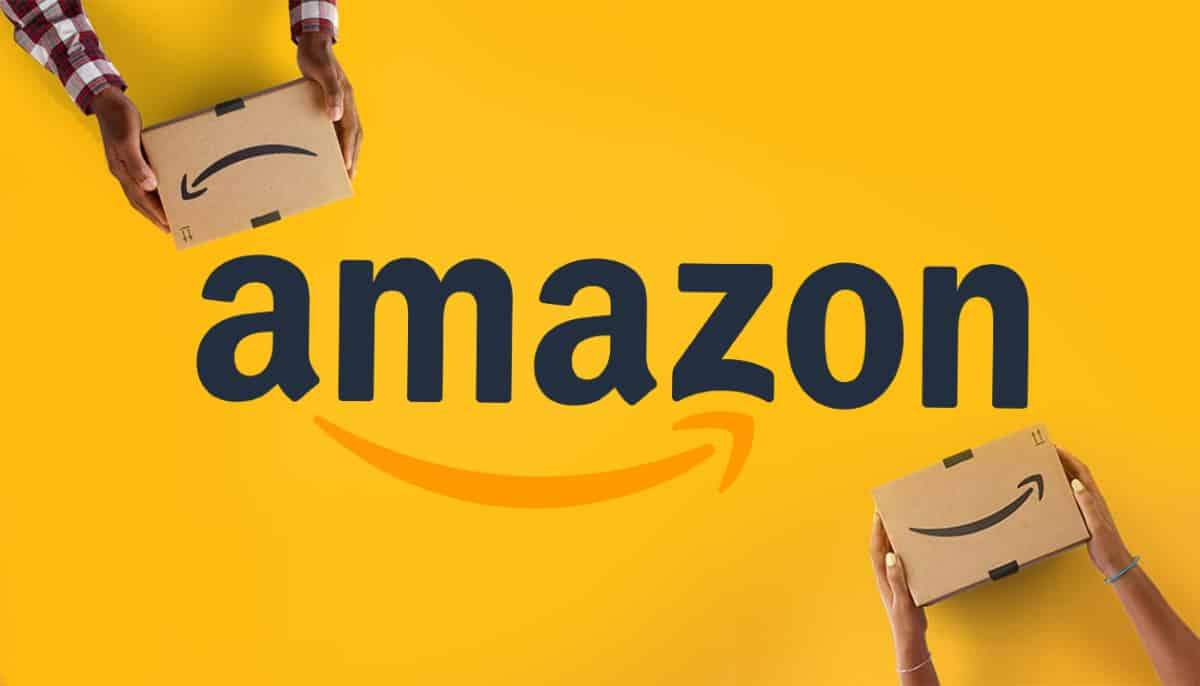 'Travel restrictions reason for JPC no-show, hence written submissions made ', says Amazon, rubbishes media reports