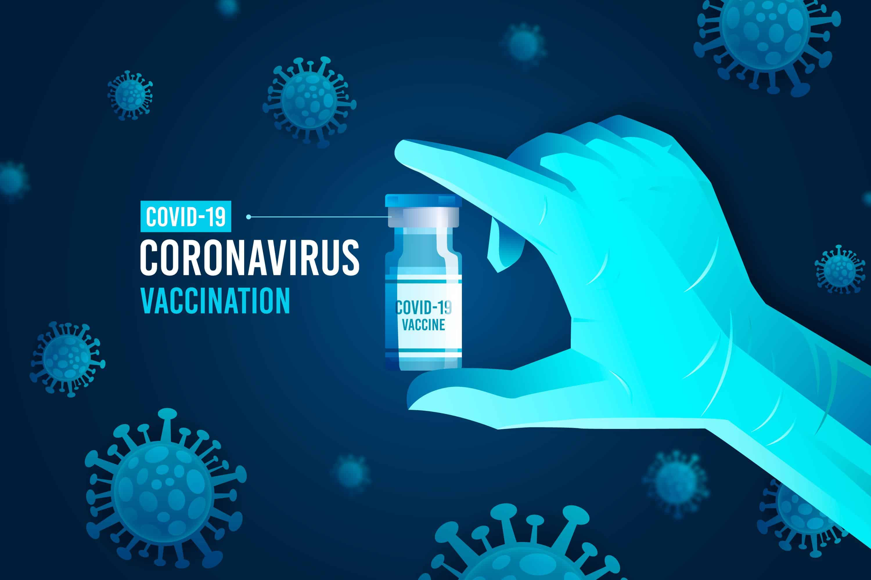 COVID-19 vaccine_mybigplunge