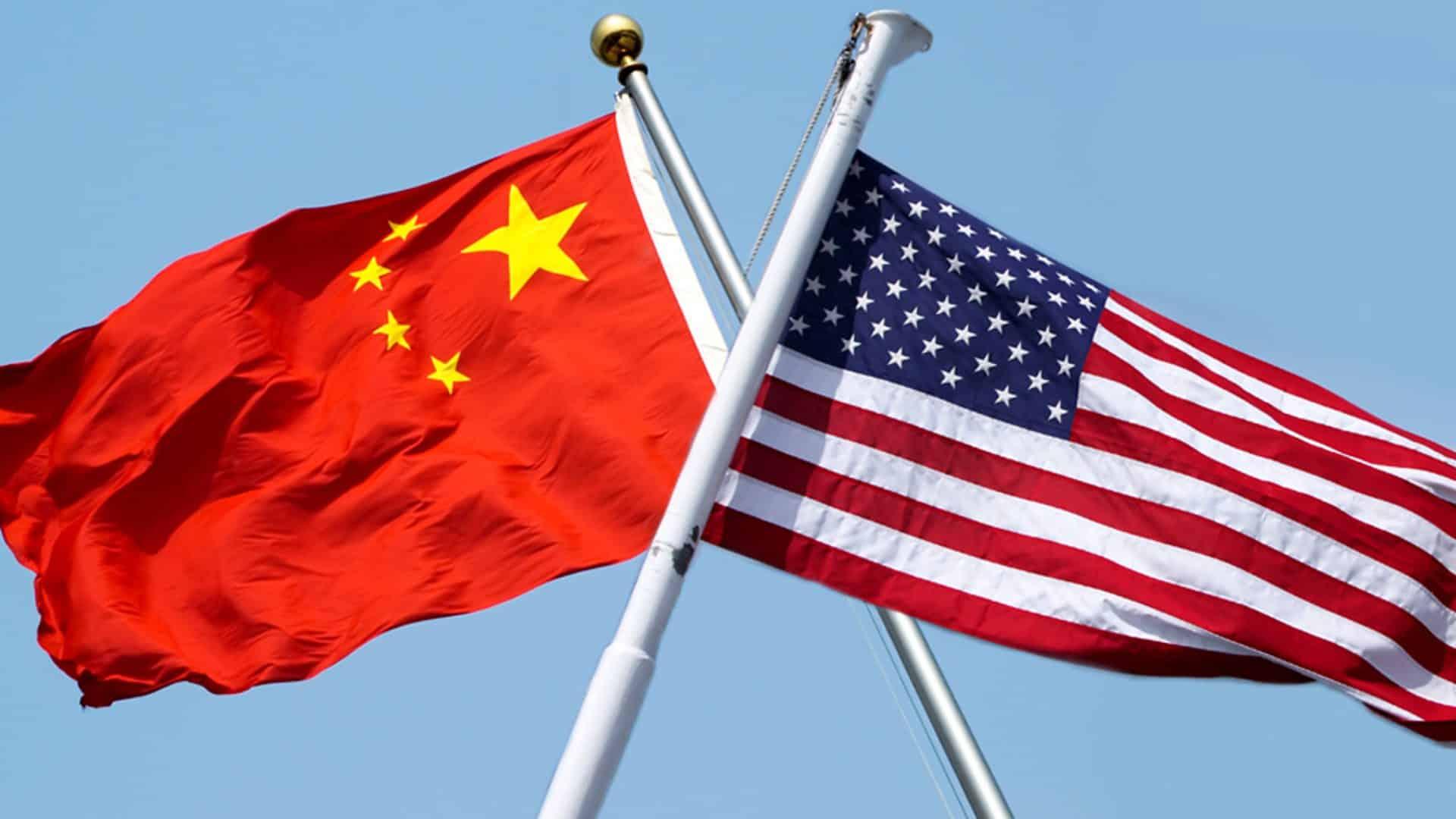 China imposes sanctions_mybigplunge