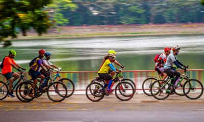 Cycle sales in India_mybigplunge