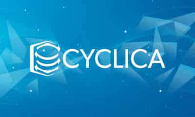 Cyclica _mybigplunge