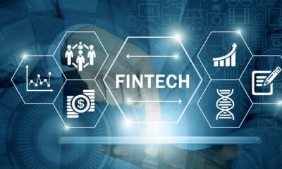 FinTech Association_mybigplunge