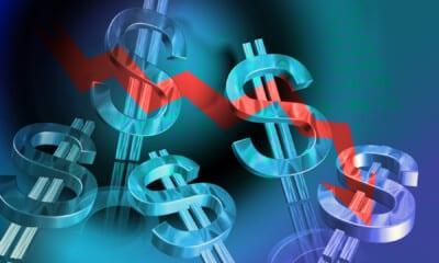 Global FDI flows_mybigplunge