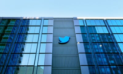 Govt issues warning to Twitter_mybigplunge