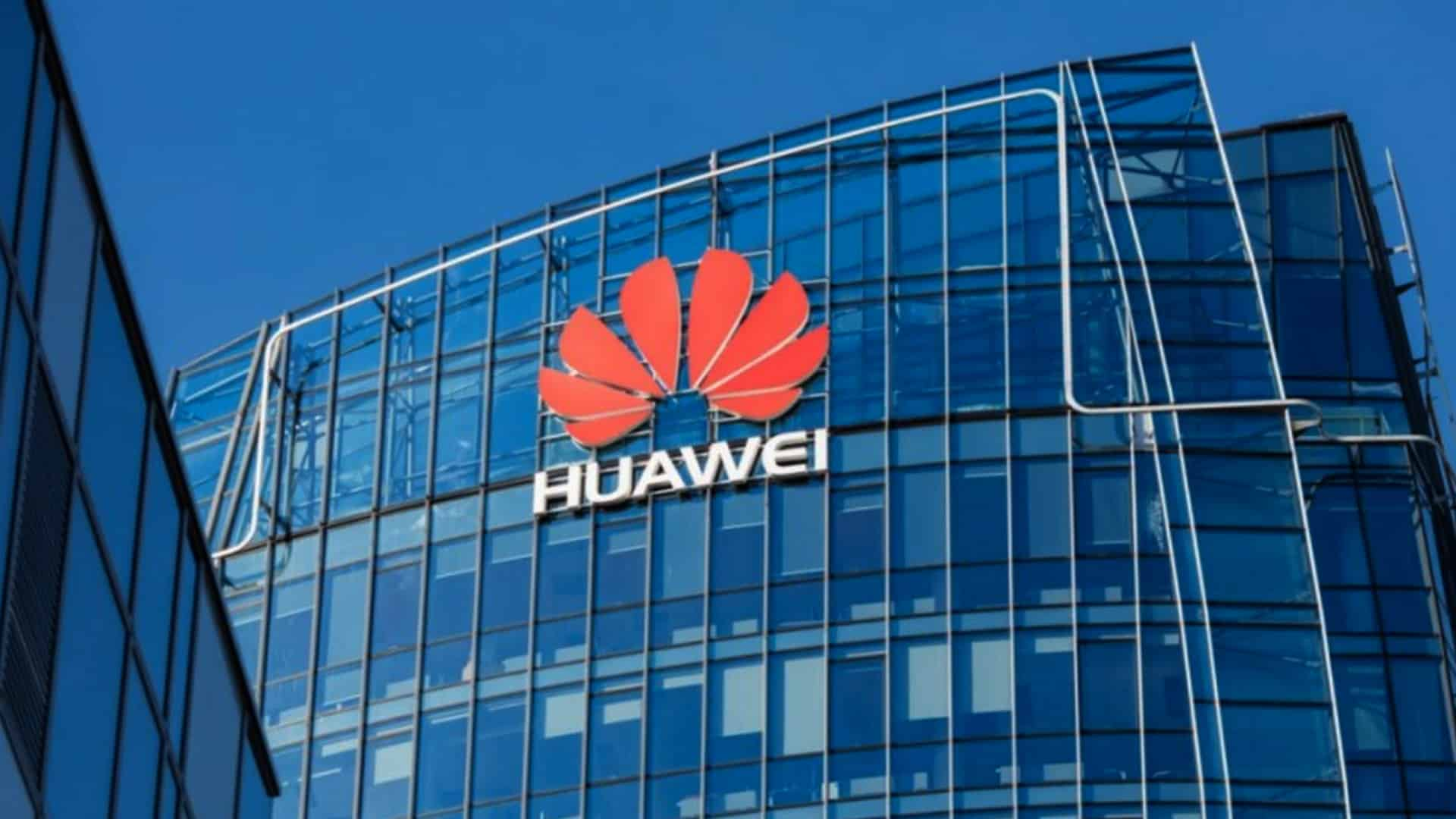 Huawei in India_mybigplunge