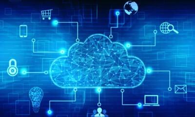 Infor Customer Cloud Migration_mybigplunge