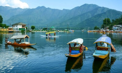 Kashmir tourism industry_mybigplunge