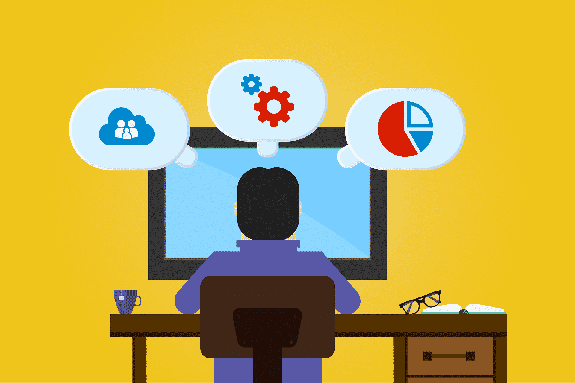 Is Outsourcing the App Testing a Good Idea for Businesses?