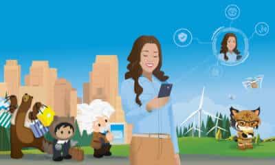 New Salesforce Research Reveals_mybigplunge