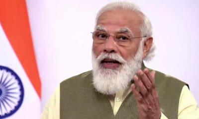 PM invites Canadian busines