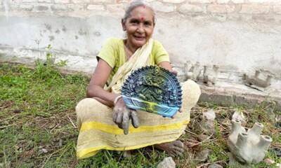 Rare Planet strives to uplift livelihood rural artisans across India