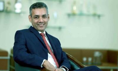 Ravi Santhanam_mybigplunge