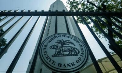 Reserve Bank_mybigplunge