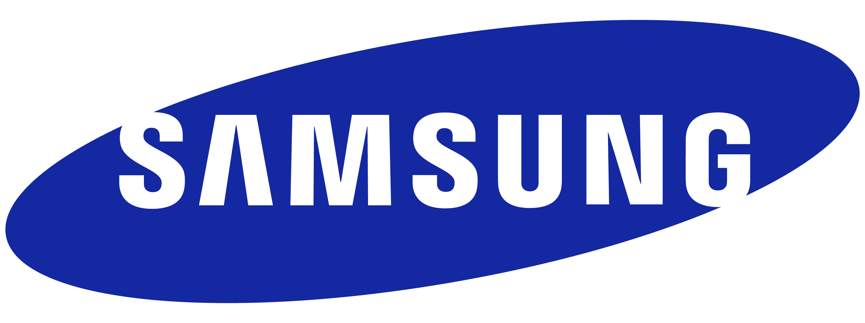 Samsung India to commence local production of TV sets in December | The  Plunge Daily