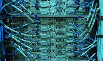 Tejas Networks_mybigplunge