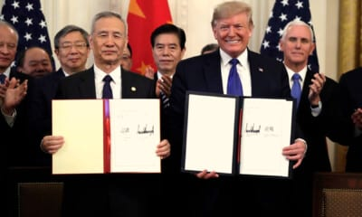Trump trade policy_mybigplunge