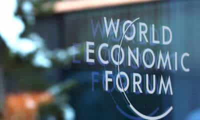 World Economic Forum_mybigplunge