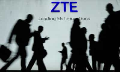 ZTE and China Mobile_mybigplunge