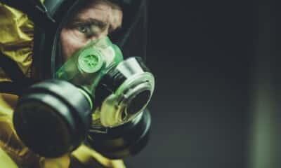Future pandemics will be deadlier than COVID-19: UN Biodiversity Panel